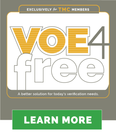 VOE 4 FREE - Limited Offer by NCS